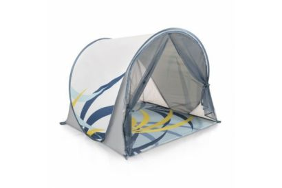 Babymoov Anti-UV Tent (1 pc)