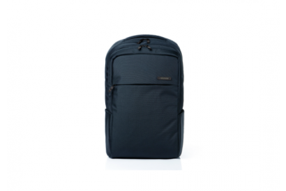 American Tourister - Scholar Backpack 2 (Navy) (1pc)