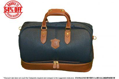[11.11] Honma Boston Bag (1 pc)