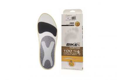SIDAS Custom-made Insoles Line (1 Pair)