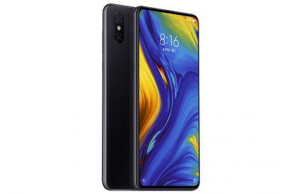 Xiaomi Mi MIX 3 (6GB+128GB) (1 pc)