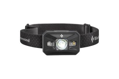 Black Diamond - Storm Headlamp 620633 (1 pc)