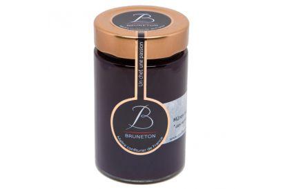 Philippe Bruneton Jam (1 bottle)