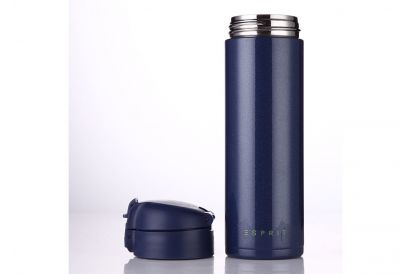 ESPRIT - Stainless Steel Thermal Flask (1pc)