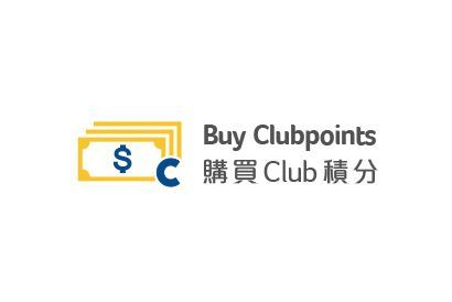 Buy Clubpoints