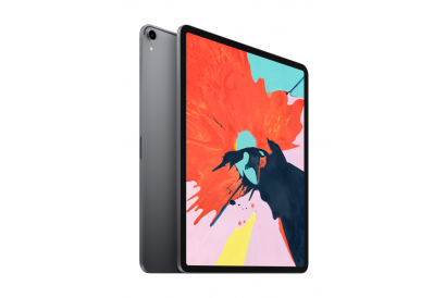12.9-inch iPad Pro (Wi-Fi + Cellular) (1 pc)
