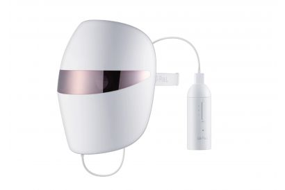 LG BWJ1 Derma LED Mask (1 pc)
