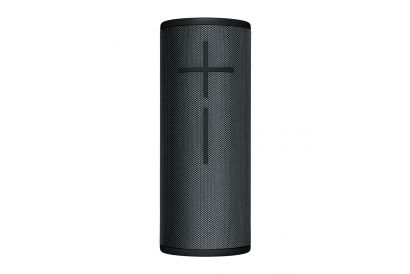 Ultimate Ears BOOM 3 Wireless Bluetooth Speaker (1pc)