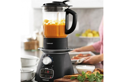 Cuisinart Hot & Cold Blender (1 pc)