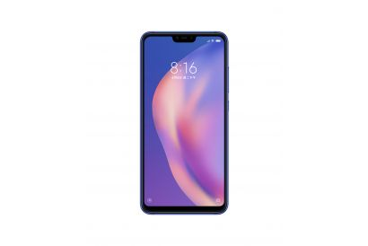 Xiaomi Mi 8 Lite (128GB) (1 pc)