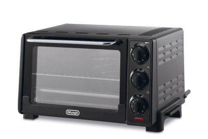 De'Longhi Electric Oven EO20312 (1 pc)
