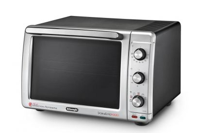 De'Longhi Electric Oven EO32852 (1pc)