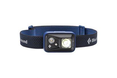 Black Diamond - Spot Headlamp 620634 (1 pc)