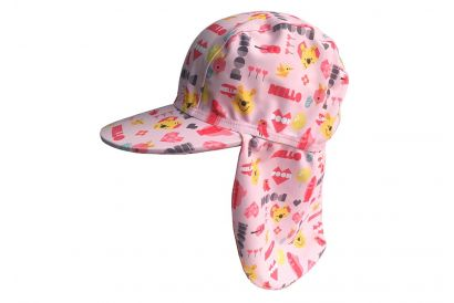 Disney Sun Hat (1pc)