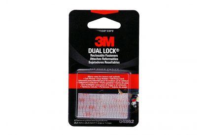 3M Dual Lock (1 pc)