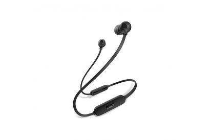 JBL DUET Mini 2 Wireless In-Ear headphones - Black (1 pc)