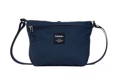 Hellolulu Black Label - Active CANA Compact Utility Bag (1 pc)