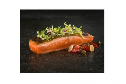 Fast Gourmet - e-Voucher of the Choice of Sous-Vide Item (Select one of designated dishes) (1 pc)