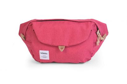 HELLOLULU - GAVI Hip Bag (1pc)