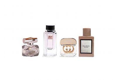 Gucci Mini Fragrance Set (1 set)