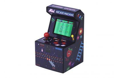ORB Gaming Retro Mini Arcade Machine (1 pc)