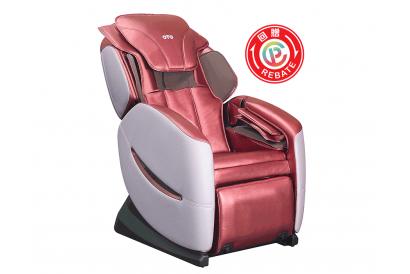 OTO Optimus Massage Chair (model no.: OP-01) (1pc)
