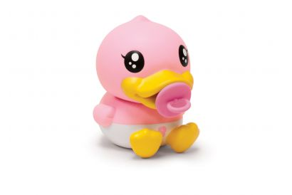 HKTDC Design Gallery - B.Duck Baby Saving Bank (1 pc)