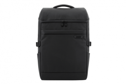 American Tourister - Scholar Backpack 3L (Black) (1pc)