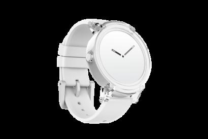 Mobvoi Ticwatch E Smartwatch (1pc)