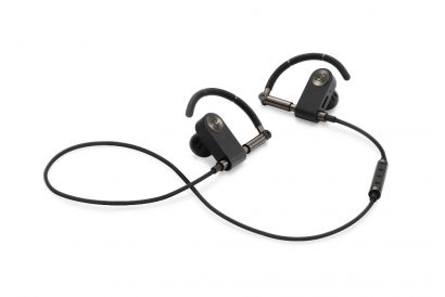 B&O Beoplay Earset Bluetooth Earphones (1pc)