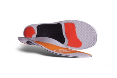 currexSole - EDGEPRO Ski/Hiking/Golf (1 Pair)