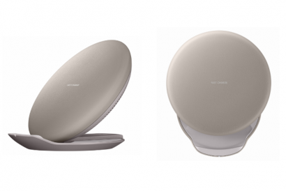 Samsung  Wireless Charger Convertible (1pc)