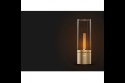 Xiaomi Yeelight Ambiance Light (1pc)