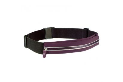 Go Travel – Stretchy Belt Pouch (1pc)