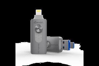 Gmobi iStick Pro USB 3.0 128G (1 pc)