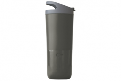Ozmo Active Smart Cup (1pc)