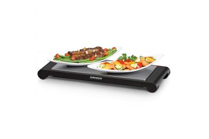 Rommelsbacher - Heat Storing Warming Tray (1 pc)