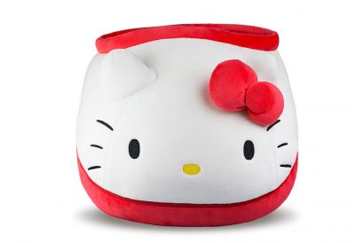 OTO Hello Kitty Lite Footie (model no.: SLF-3802) (1pc)