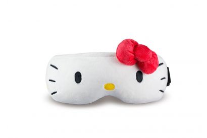 OTO Hello Kitty Mind Spa (model no.: SMS-389) (1pc)