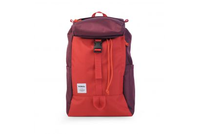 Hellolulu - SUTTON All Day Ruckpack (1pc)