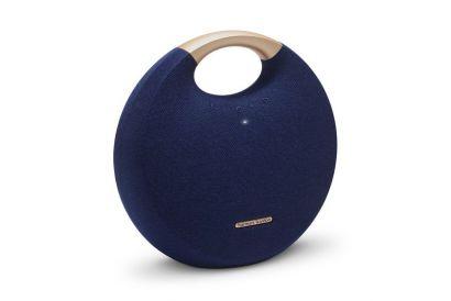 Harman Kardon ONYX STUDIO 5 Portable Bluetooth Speaker (1 pc)