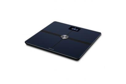 Nokia Body+ Scale (1pc)