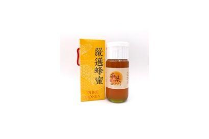 R Home - Litchi Flower Honey 700g (1 bottle)