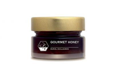 Muriel Guillaumon Honey (1 bottle)