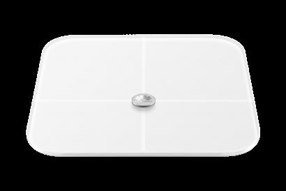 HUAWEI AH100 Body Fat Scale - White (1 pc)
