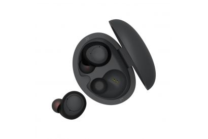 inno3C i28 True Wireless Bluetooth Earphones (Black) (1 pc)