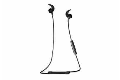 Jaybird Freedom 2 With Speedfit Wireless Headphones (Carbon) (1 pc)
