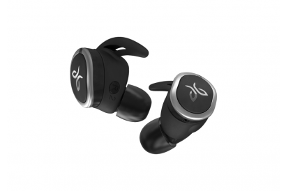 Jaybird RUN True Wireless Sport Headphones (Jet) (1 pc)