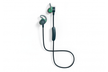 Jaybird Tarah Pro Wireless Sport Headphones (1 pc)