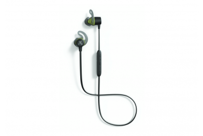 Jaybird Tarah Wireless Sport Headphones (1pc)
